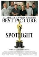 spotlight-oscar-poster