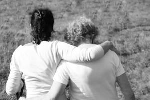 Vēzis, ratiņkrēsls, klīniskā depresija… Kā palīdzēt sev un citiem ciešanās?