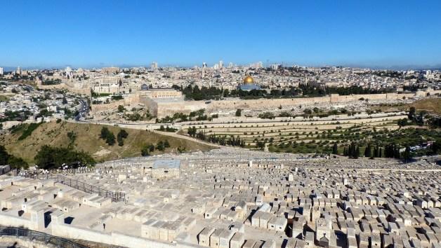 """Svētceļojumā – uz Igati vai Izraēlu? Galvenais, """"lai visi ir viens"""" (+VIDEO)"""
