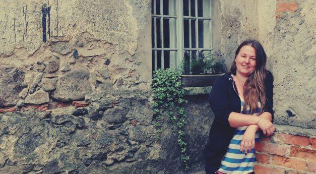 Misionāre Arta Millere par kristīgajām konfesijām: Mēs visi esam viena ģimene (+VIDEO)