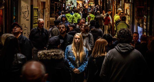 Ko mainījis apgaismības laikmets kristiešu attieksmē pret citiem? Komentē Leons Taivāns un Ineta Lansdovne (precizēts)