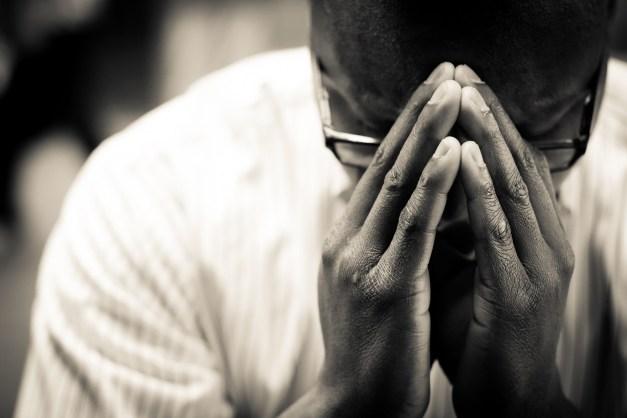 Stambulas konvencija – kurām autoritātēm ticēt? Trešā daļa (precizēts)