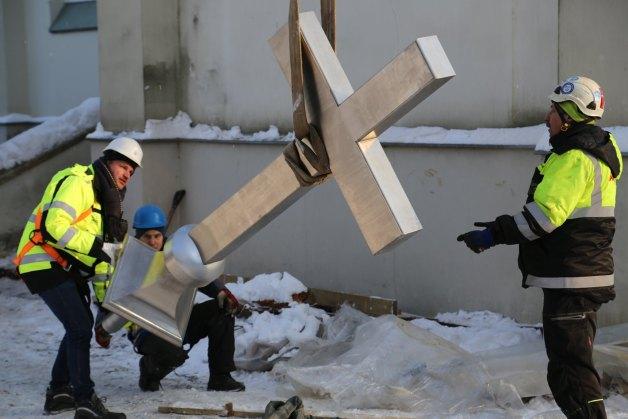 Kādi 2019. gada notikumi ietekmēs Latviju nākotnē? Kristiešiem nozīmīgu notikumu tops (+ VIDEO, AUDIO)