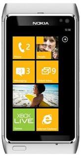 Nokia is going Windows with Microsoft's new Windows Phone 'Mango' OS
