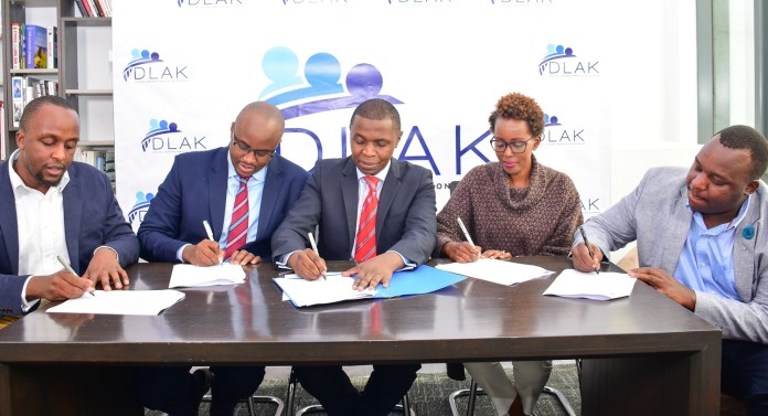 Digital lenders now restrict loan facilities to Kenyans with good repayment history