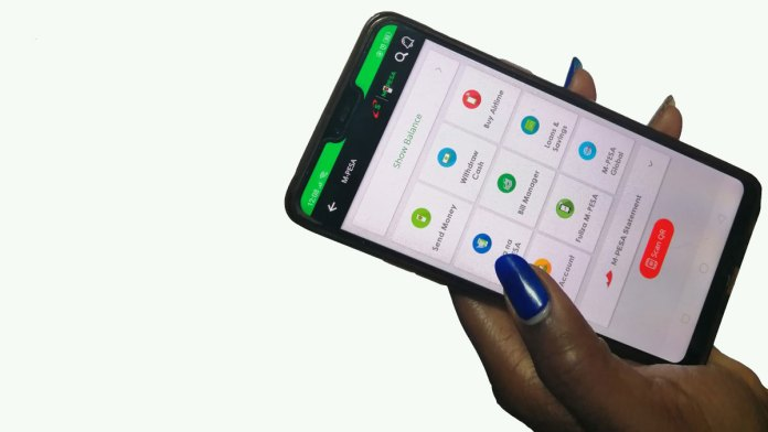 Safaricom now wants to hide customer contact details from merchants to protect their privacy