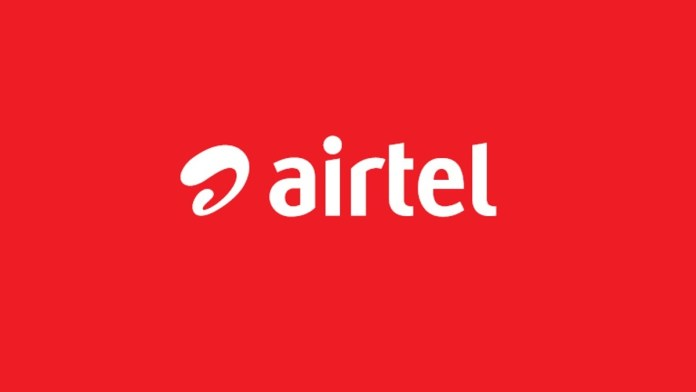 Airtel forced to give Kenyans 30 percent stake within 3 years in a new licensing policy