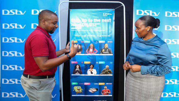 Dstv and Gotv subscribers to get free package upgrades in a Multichoice promotion