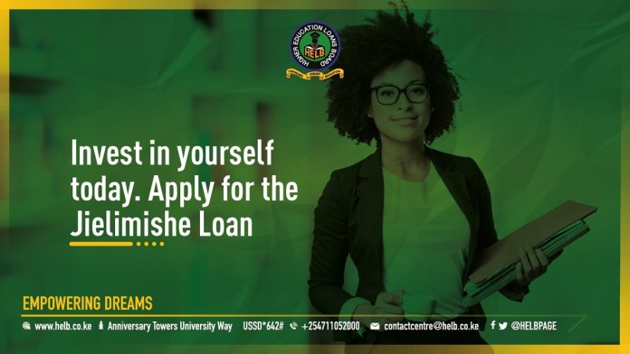 How to check your remaining HELB loan balance on your mobile phone using USSD code
