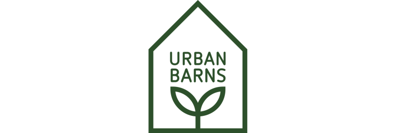 Urban Barns Branding Tux Creative 02