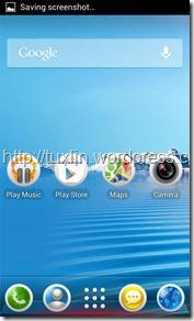 Lenovo A369i screen_02
