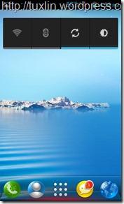 Lenovo A369i screen_09