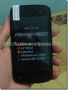 Mito Fantasy Pocket_04