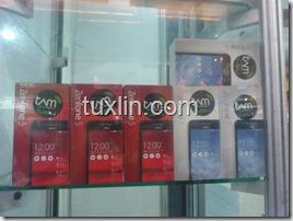 Pameran Komputer Solo Agustus 2014 Tuxlin_13