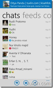 Review BBM for Windows Phone_01