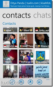 Review BBM for Windows Phone_09
