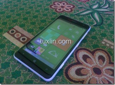 Review Nokia Lumia 625 Tuxlin_12
