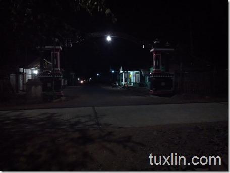 Hasil Foto Kamera Xiaomi Redmi 1S Tuxlin Blog_06