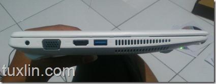Review Asus X200CA-KX188D Tuxlin_08