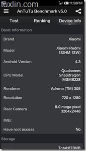 Screenshot Xiaomi Redmi 1s Tuxlin_10