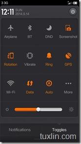 Screenshot Xiaomi Redmi 1s Tuxlin_32