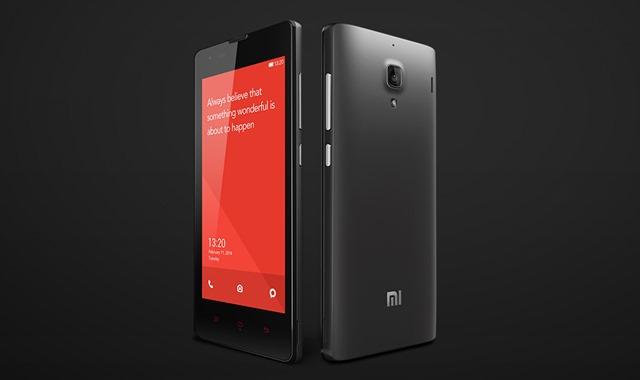 Xiaomi Redmi 1S, Akhirnya Kebagian Juga… 1