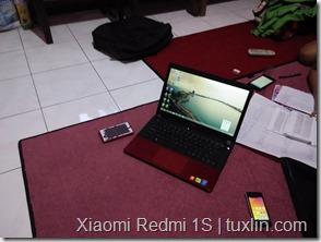 Kamera Xiaomi Redmi 1S vs Sony Xperia Ray Tuxlin Blog_12
