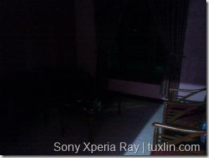 Kamera Xiaomi Redmi 1S vs Sony Xperia Ray Tuxlin Blog_14