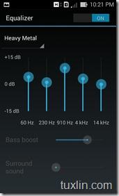 Screenshot Asus Zenfone 4 Tuxlin Blog_33