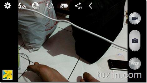 Screenshot Samsung Galaxy Mega 6.3 Tuxlin Blog_19