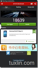 Screenshot Samsung Galaxy Mega 6.3 Tuxlin Blog_30
