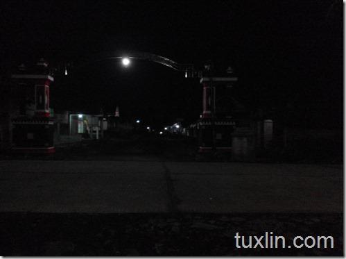 Hasil Foto Kamera Depan Xiaomi Redmi Note Tuxlin Blog_04