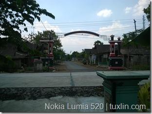 Kamera Zenfone 4 vs Lumia 520 Tuxlin Blog_06