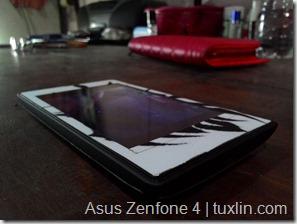 Kamera Zenfone 4 vs Lumia 520 Tuxlin Blog_07