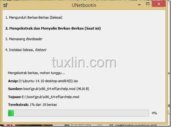 Membuat Live USB Ubuntu 14.10 Tuxlin Blog_05