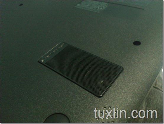 Review Dell Vostro 5470 Tuxlin Blog_13