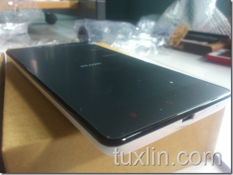 Review Xiaomi Redmi Note Tuxlin Blog_05