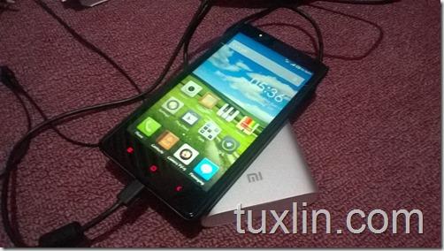 Review Xiaomi Redmi Note Tuxlin Blog_08