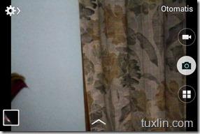 Screenshot Kamera Galaxy Young 2 Tuxlin Blog01