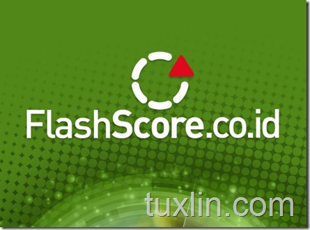 Review FlashScore.co.id Tuxlin Blog01