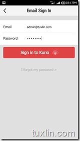 Review Kurio for Android Tuxlin Blog_04