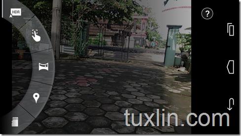 Screenshot Review Motorola Moto E  Tuxlin Blog26
