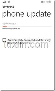 Update Lumia Denim Tuxlin Blog02