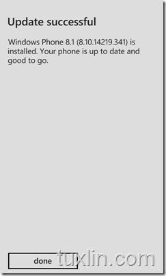 Update Lumia Denim Tuxlin Blog12