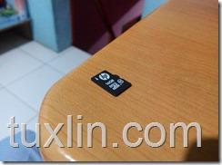 MicroSD HP MI200 16GB Tuxlin Blog03