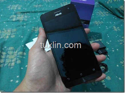 Preview Asus Zenfone 5 Lite Tuxlin Blog02
