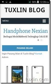 Screenshot Acer Liquid Z205 Tuxlin Blog19