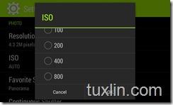 Screenshot Acer Liquid Z205 Tuxlin Blog28