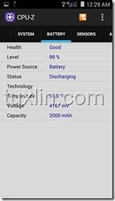 Screenshot Polytron Zap 5 Tuxlin Blog08