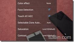 Screenshot Polytron Zap 5 Tuxlin Blog36